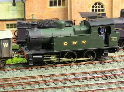 n scale model train layouts for sale model railway layouts for sale n small n scale