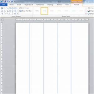 create your own bookmark template - make your own magnetic bookmarks applications
