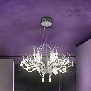 Lampen Strahler Decke : lampen decke catlitterplus ~ Whattoseeinmadrid.com Haus und Dekorationen