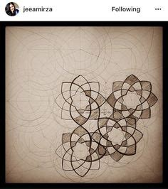islamic patterns images islamic patterns