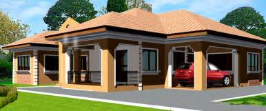bungalow house design house plans africa house plans architects