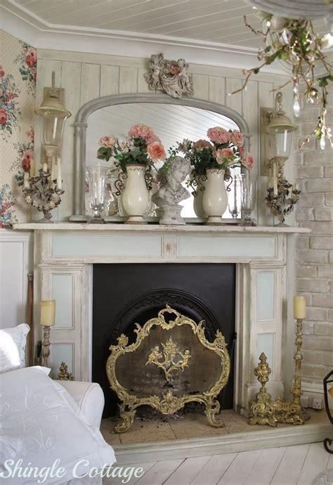 shabby chic cottage bedding shingle cottage shabby chic style lace