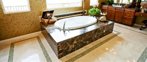 granite and remodeling kitchen and bath
