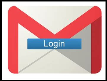trouble signing  gmail gmail login  working