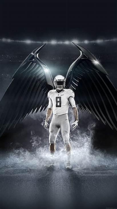 Nfl Football Uniform Nike College Iphone