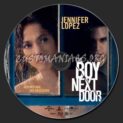 the boy next door free the boy next door label dvd covers labels by