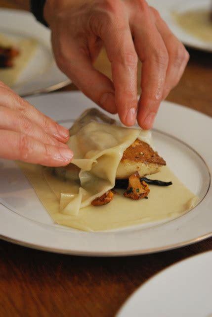 reconversion cuisine perfectionnement aux techniques de cuisine la villa des