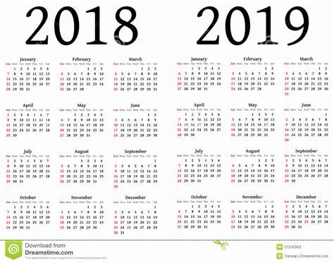 adp payroll week calendar payroll calendars