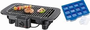 Grand Barbecue Electrique : barbecue lectrique guide d 39 achat ~ Melissatoandfro.com Idées de Décoration