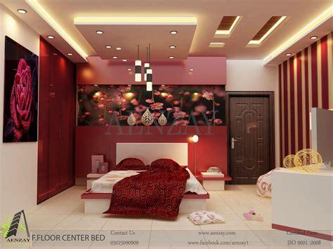 Architectural Bedroom Ideas Bedroom Clipgoo