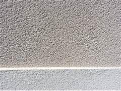 imperm abilisant mur exterieur conseils et vente en ligne - Comment Nettoyer Un Mur Exterieur En Crepi