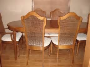craigslist dining room set my best craig craigslist monday dining chairs and dining room