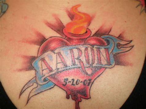 tattoo designs  men  women