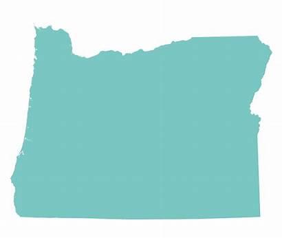 Oregon Insurance State Requirements Damage Property Average