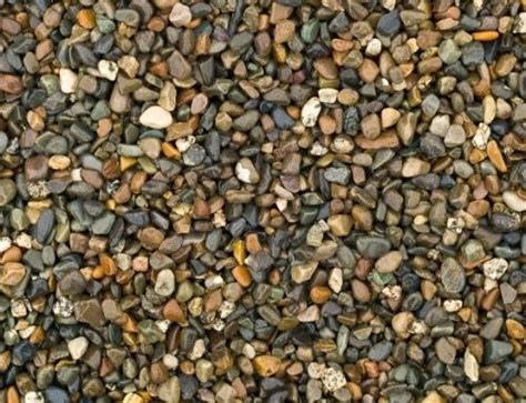 Best 25+ Gravel Prices Ideas On Pinterest