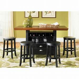 Living Room Furniture Deals Outlet Bobs Discount Autos Post