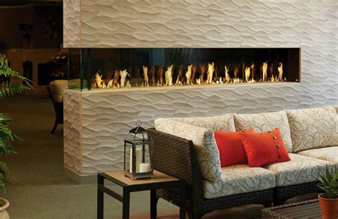 da vinci fireplace gas fireplaces indoor heating bay area creative energy
