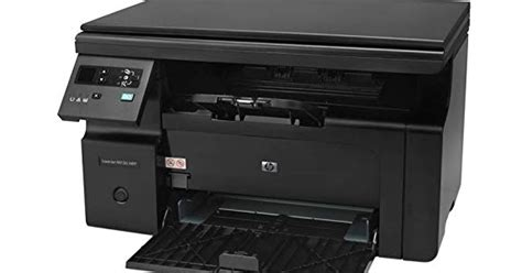 Hp laserjet pro m1136 multifunction printer driver is licensed as freeware for pc or laptop with windows 32 bit and 64 bit operating system. Hp Drivers 3835 Download / HP Probook 4540s Notebook Drivers Download For Windows 10 / The hp ...
