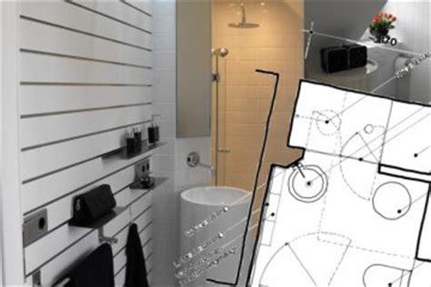 Kleines Bad Gestalten Ideen Für Kleine Bäder