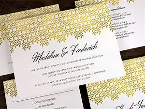 1000 ideas about blank wedding invitations on pinterest With wedding invitation design salary