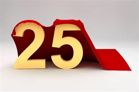 Datapartner Oy Is Celebrating The 25th Anniversary Of Its Foundation!  Datapartner Software