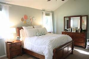 master bedroom classic casual home soft green and aqua With 4 brilliant room ideas girls