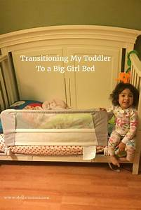 1000+ ideas about Toddler Girl Beds on Pinterest