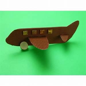 Mosaiksteine Auf Holz Kleben : ein flugzeug basteln macht gro en spa bei uns findest du bastelmaterialien sowie eine ~ Markanthonyermac.com Haus und Dekorationen