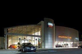 rockville audi car dealership in rockville md 20852 kelley blue book