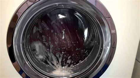 miele w classic miele w classic eco wda 111 waschmaschine