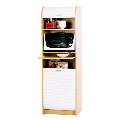 meuble cuisine pour micro onde meuble pour micro onde obasinc com