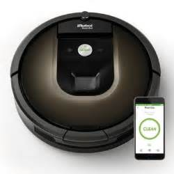 buy irobot 174 roomba 174 880 vacuum cleaning robot from bed