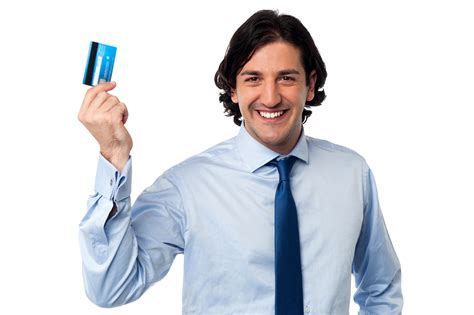 Cancel your free usenet trial in time and sign up with a heavy discount on the unlimited data/speed offers. Man Holding Credit Card PNG Image - PurePNG | Free transparent CC0 PNG Image Library