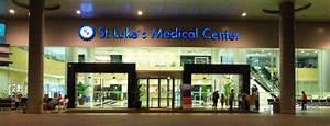 List of condos for rent near St.Luke's Hospital BGC ...