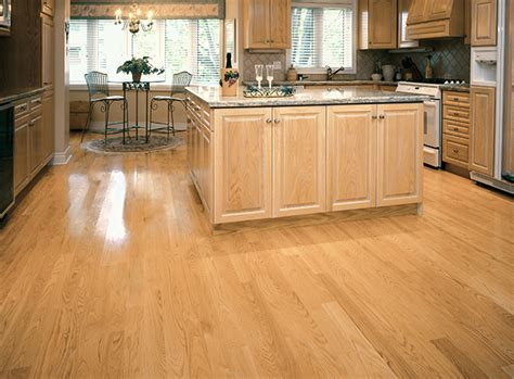 What Is The Best Type Of Flooring Kitchen Cabinet With Drawers Ikea Small Kitchens K Pauls Louisiana Kids Wooden Sets Nice Smitten Oatmeal Pancakes Undermount Sinks Bavaria Sausage