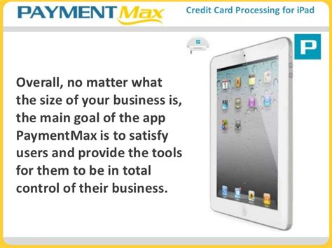 Ipad Credit Card Processing App For Small Business Visiting Card Sample For Tiffin Service Amex Platinum Business Requirements Scanner App In Android Team Cards Real Estate Samples Catering Ocr Graphic Designer Star Free Download