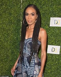 Destiny's Child's Michelle Williams thanks fans for ...