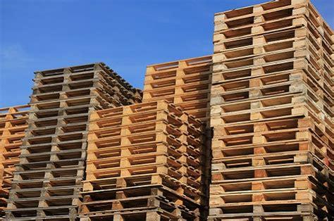 wood  pallet suppliers  sale lumber  skid