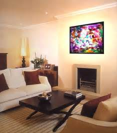 interior design ideas for home ez decorating how interior design ideas for the season of