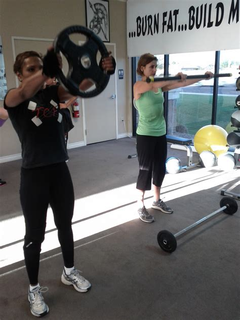 Azbb Personal Training  Semi Private Personal Training In. Freelance Software Development. Basement Waterproofing Specialists. Ohio Security Insurance Company. Root Canal Cost With Insurance. Top Social Media Marketing Companies. How To Get A Degree In Nutrition. California Probation And Parole. Membership Manager Software Jj Auto Repair