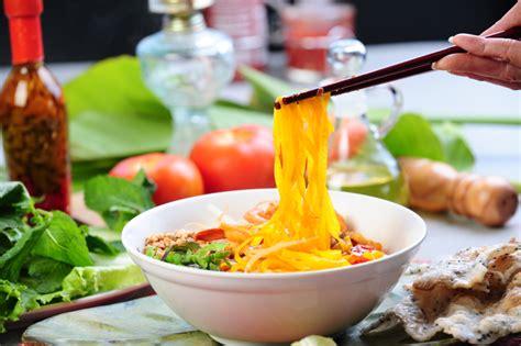 global cuisine international cuisine edesia foods