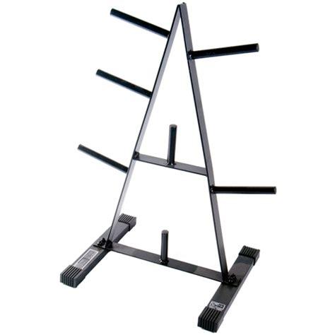 cap barbell  standard weight tree black rk  incredibody