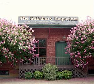 37 best Salisbury, NC images on Pinterest   Salisbury ...