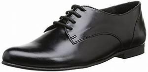 Chaussure De Ville Garcon : chaussures de ville italienne pour homme ~ Dallasstarsshop.com Idées de Décoration