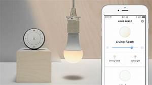 Ikea Lampen Alexa : ikea tradfri lampen binnenkort goedkoper en in kleur ~ Lizthompson.info Haus und Dekorationen