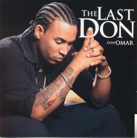 Don Omar Mp3 Don Omar Dale Don Dale Mp3 箘ndir M 252 Zik Dinle Dale Don Dale