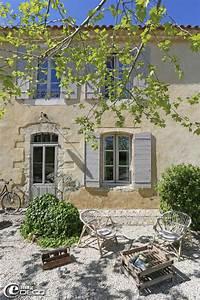 Country Style Wohnen : 5140 besten french country style bilder auf pinterest wohnen landh user und einrichtung ~ Sanjose-hotels-ca.com Haus und Dekorationen