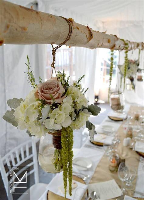 25 Best Ideas About Hanging Flower Arrangements On