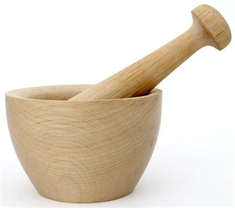 instrument de cuisine images gratuites ustensile blanc sol maison isolé