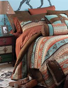 Rustic, Bedding, Sets, For, 2021